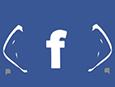 Les singes sur Facebook