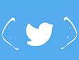 Les babouins sur Twitter