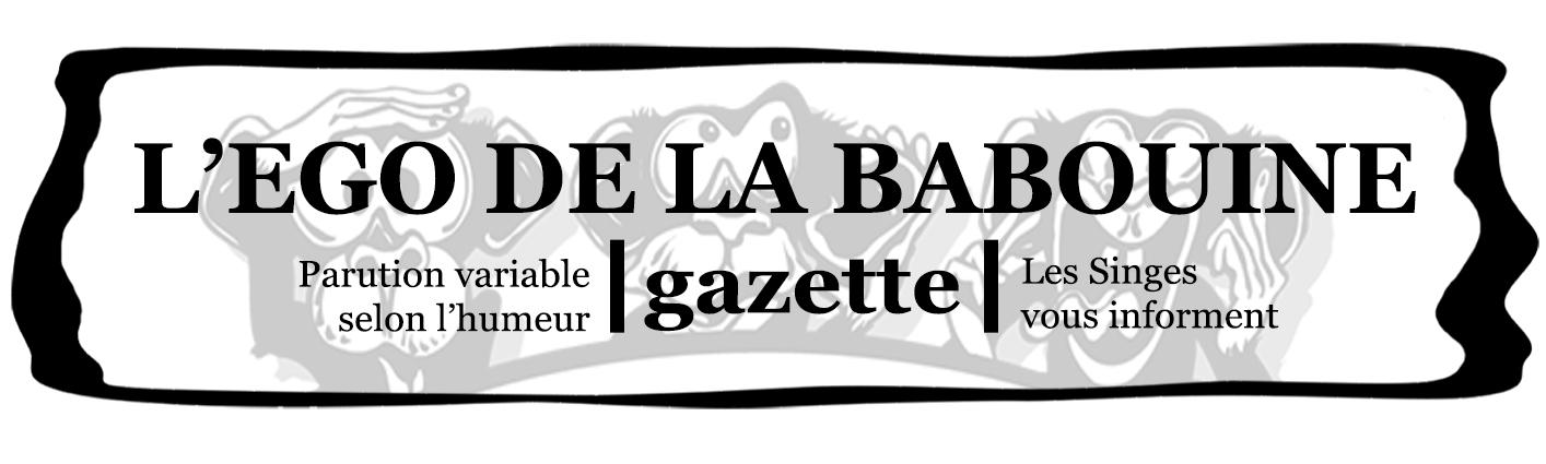 ECHO-DE-LA-BABOUINE