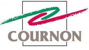 logo-cournon