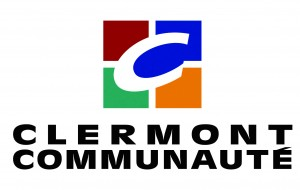 logo_clerco