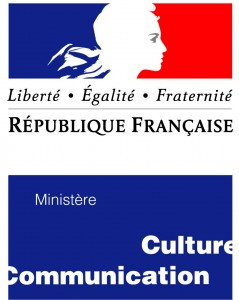 logo_ministere culture